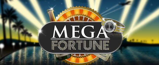 Робіть ставки і запускайте барабани онлайн емулятора мега Фортуна.Стати представником вищого класу.Катайтеся на яхтах і лімузинах.З безкоштовним ігровим автоматом Mega Fortune .